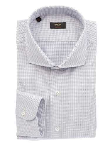 Picture of BARBA | Men's Culto Shirt
