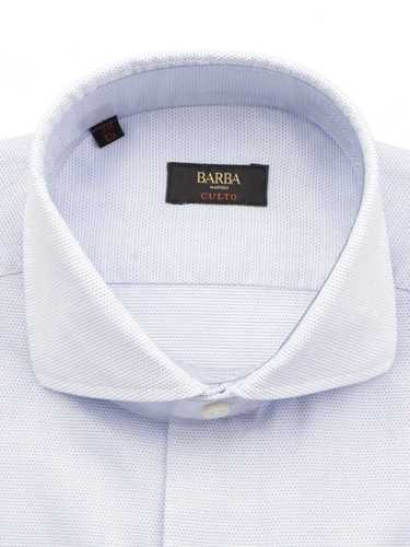 Picture of BARBA | Men's Culto Shirt