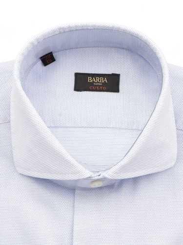 Immagine di BARBA | Camicia Uomo Culto