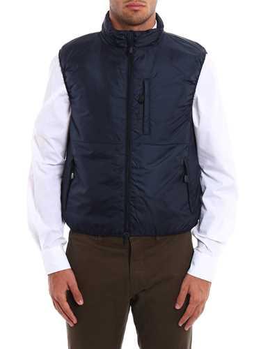 Picture of Aspesi | Men's Jil Vest