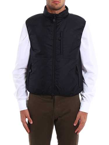 Picture of Aspesi | Men's Jil Vest