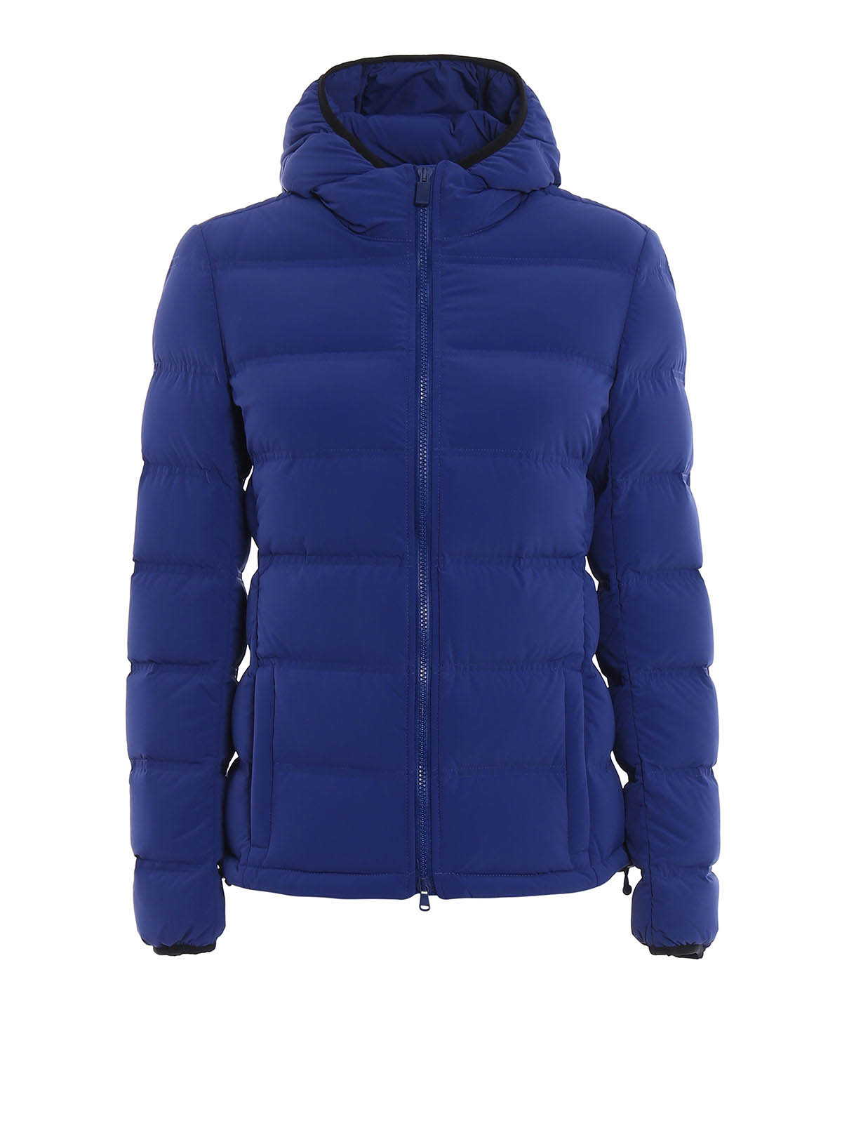 Picture of ASPESI | Padded Jacket BOLLICINA