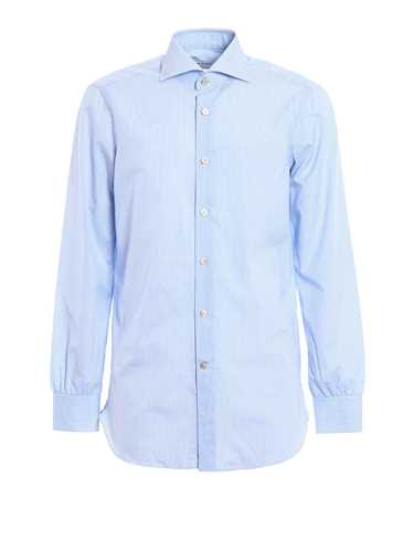 Picture of KITON | Vicky Shirt