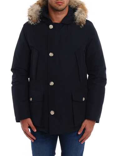 Picture of WOOLRICH | Arctic Anorak Parka