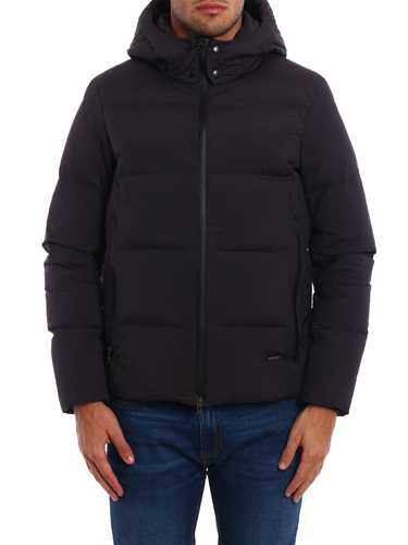 Picture of WOOLRICH | Comfort Padded Jacket