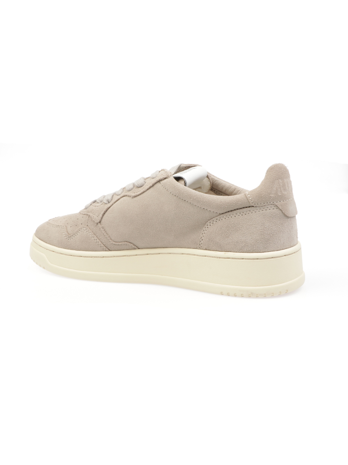 Picture of Autry   Mocassini Sneakers
