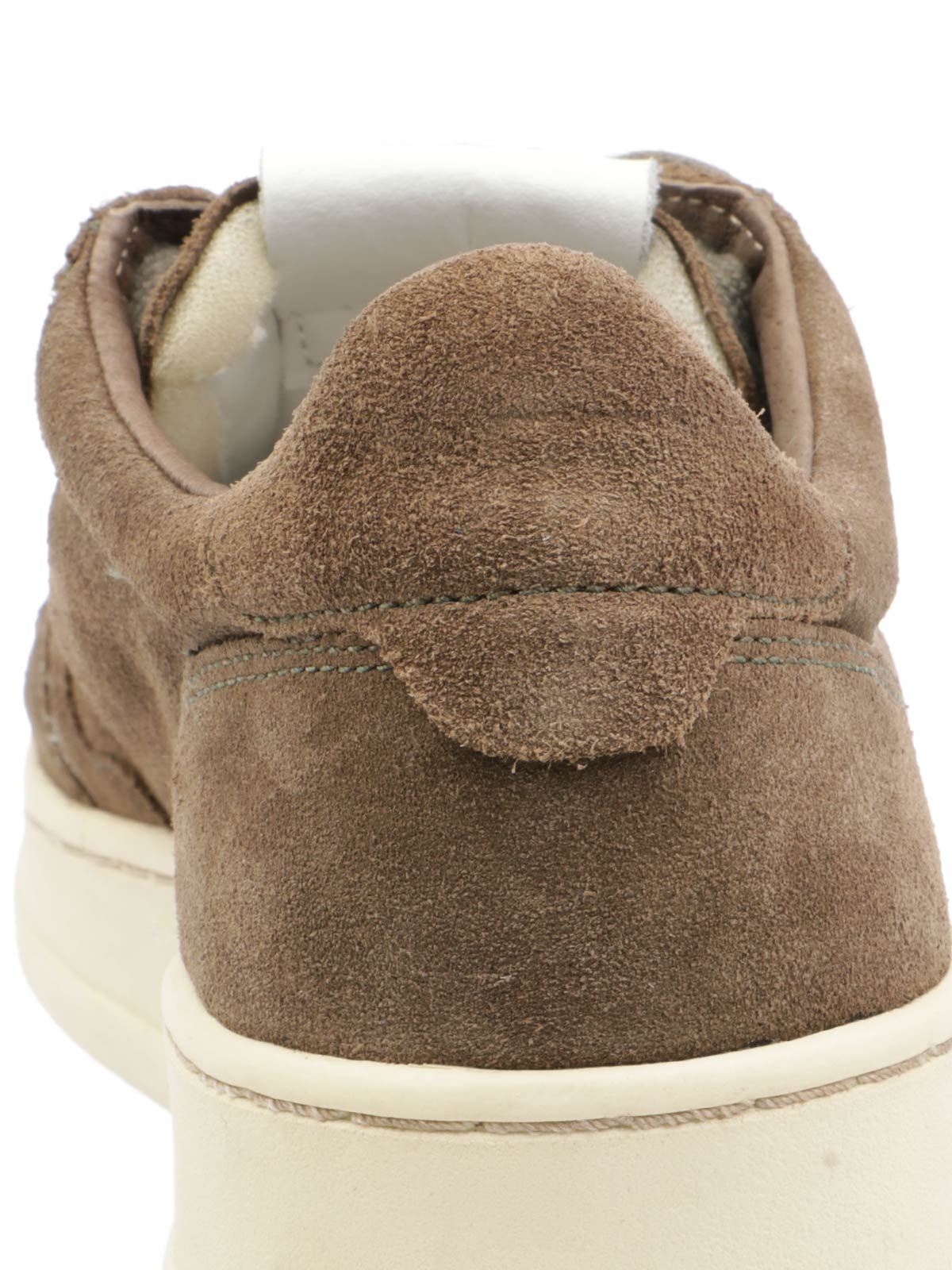 Picture of Autry | Mocassini Sneakers