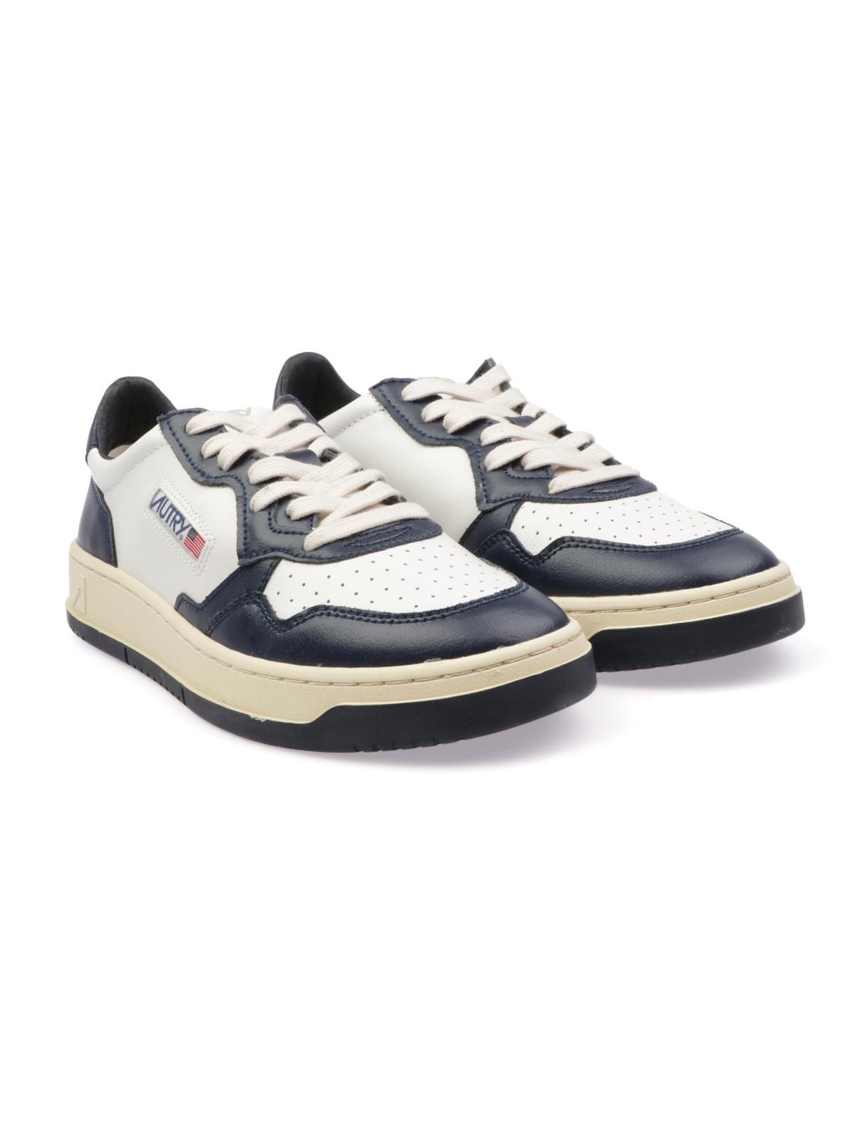 Immagine di Autry   Mocassini Sneakers