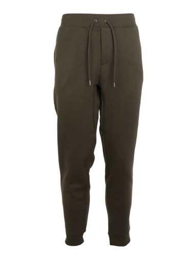 Picture of POLO RALPH LAUREN | Men's Cotton Sweatpants