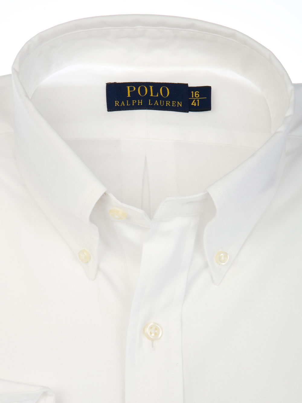 Picture of POLO RALPH LAUREN | Dress Shirt