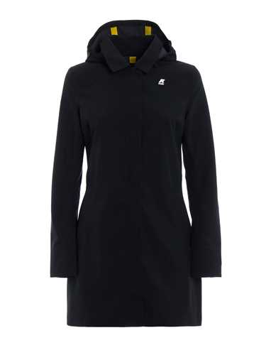 Picture of K-WAY | Women's Mathilde Raincoat