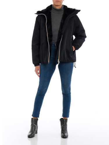 Picture of K-WAY | Women's Marie Jacket