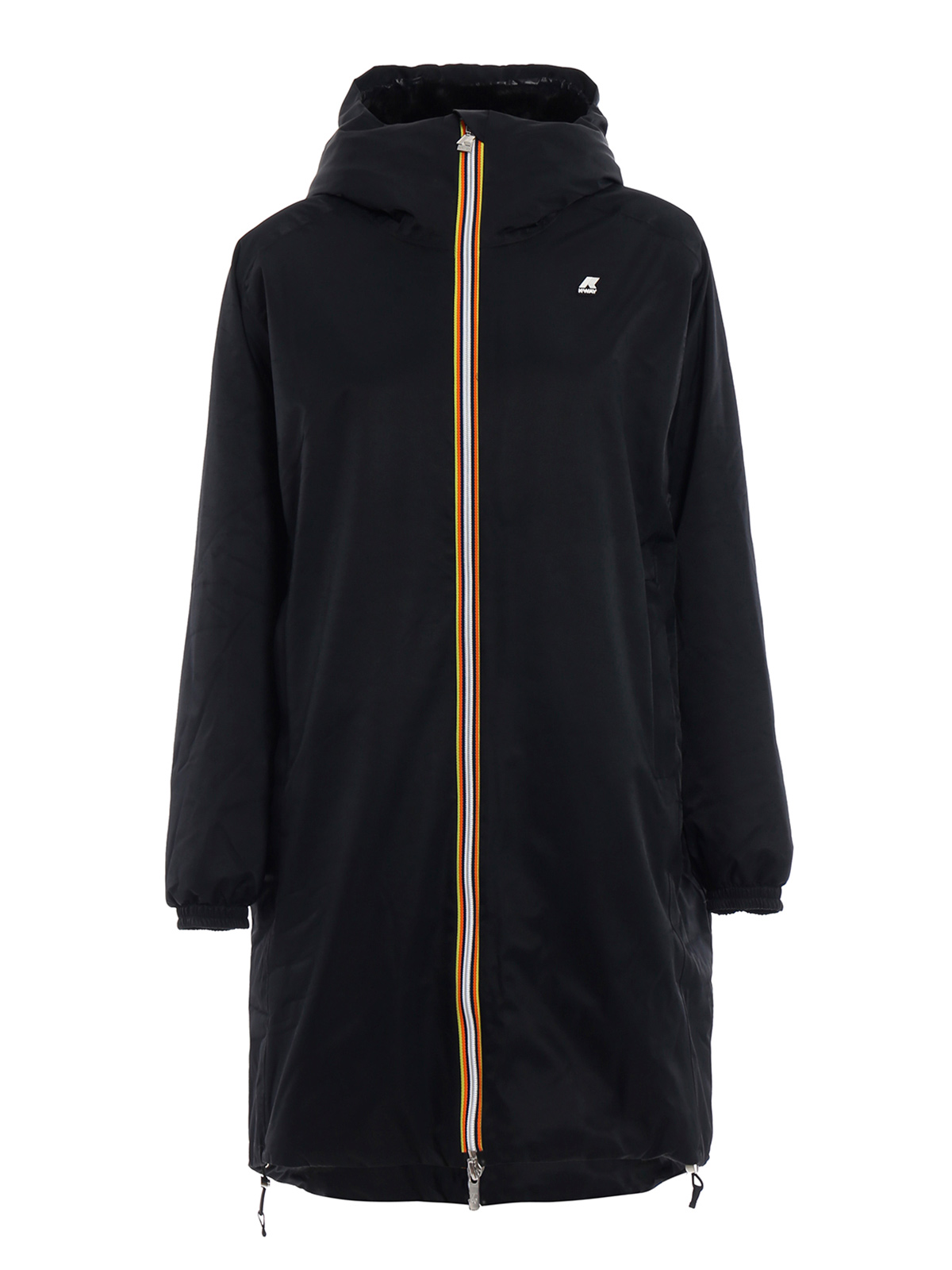 Picture of K-WAY | Women's Clelie Parka