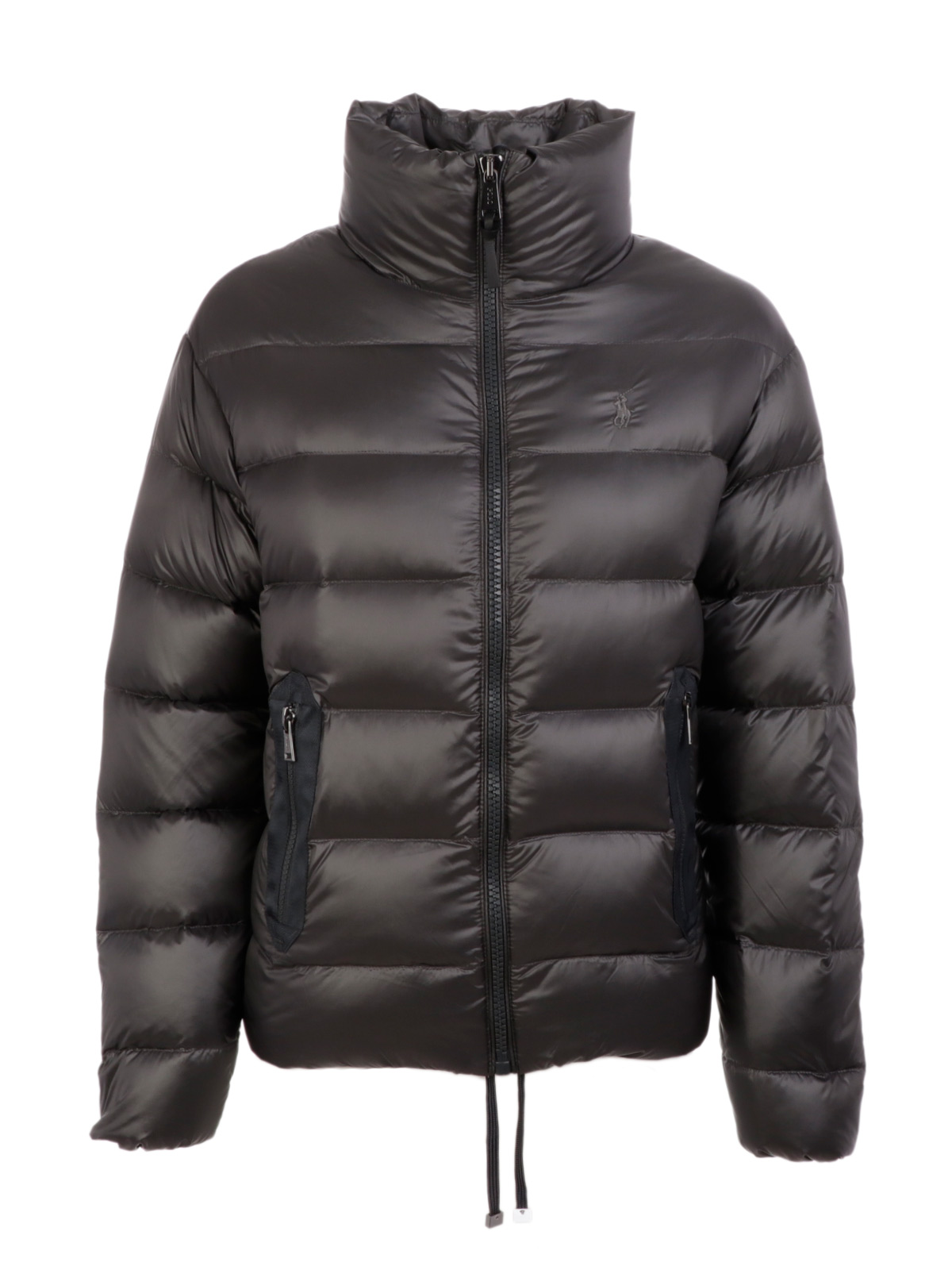 Picture of POLO RALPH LAUREN | Women's Down Filled Puffa Jacket