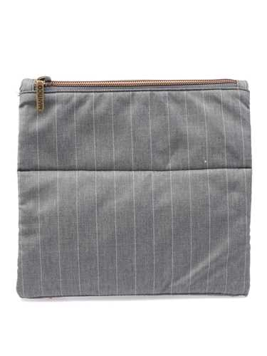 Picture of MANTICO | BAG ORGANIZER PIN POINT GREY