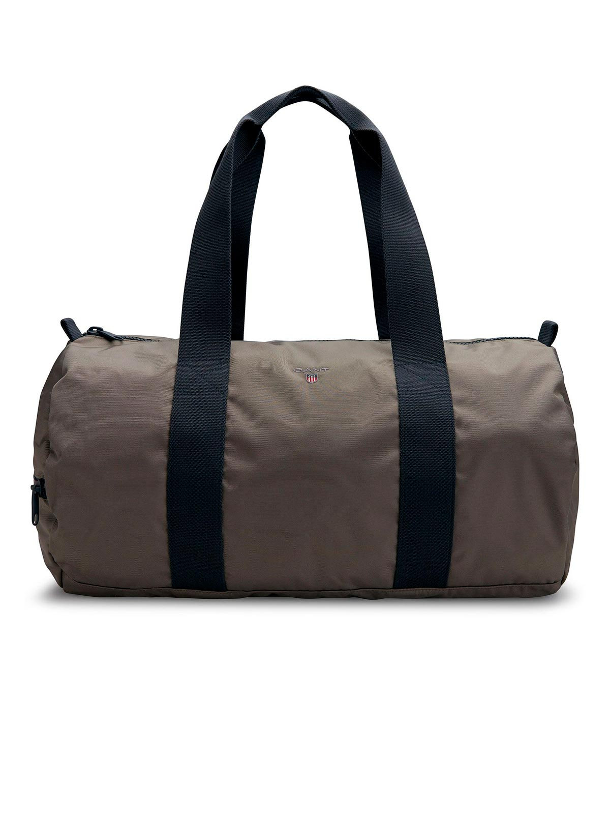 Picture of GANT | Men's Original Bag