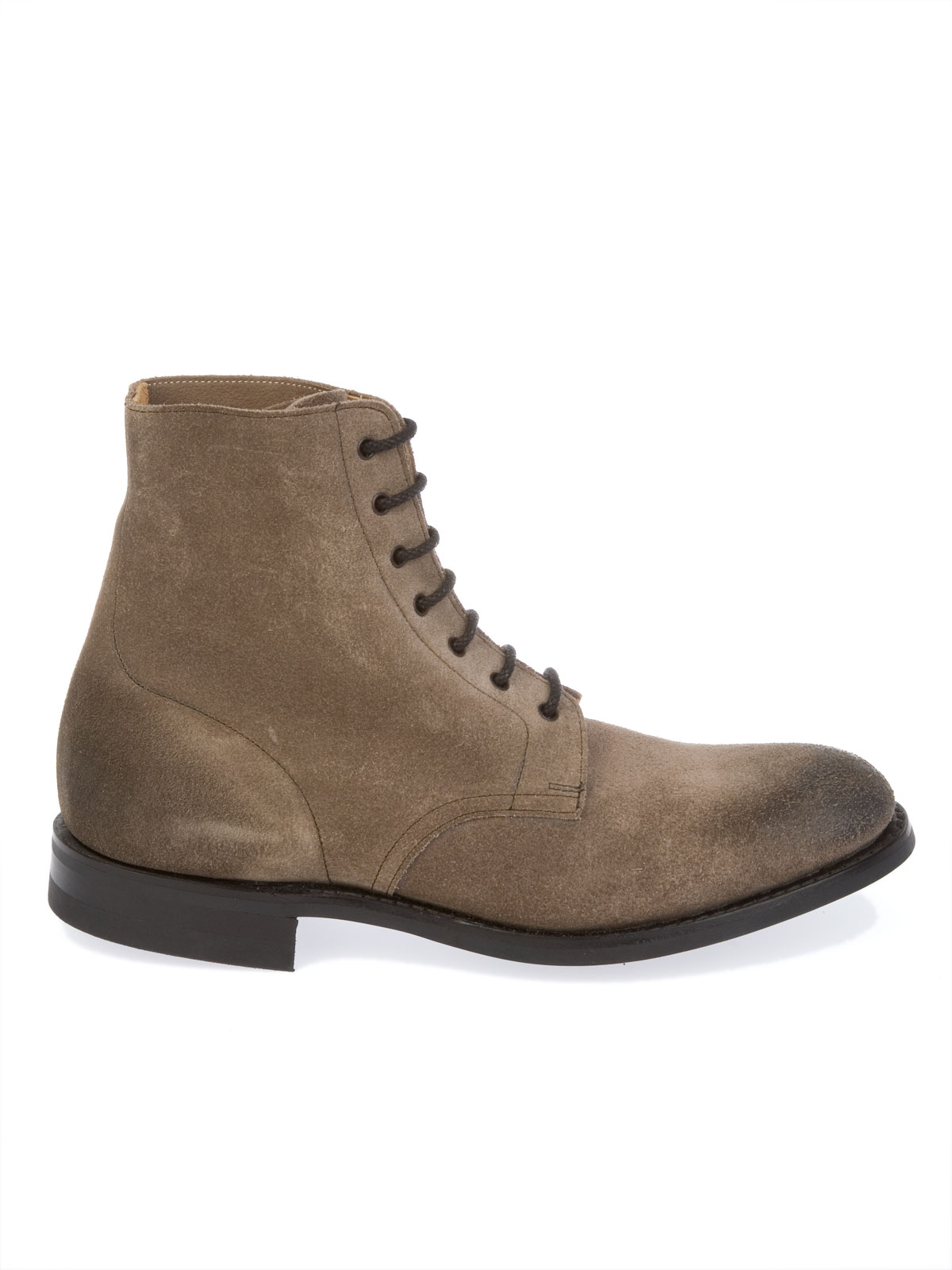 Picture of CHURCH'S | Evington Boot