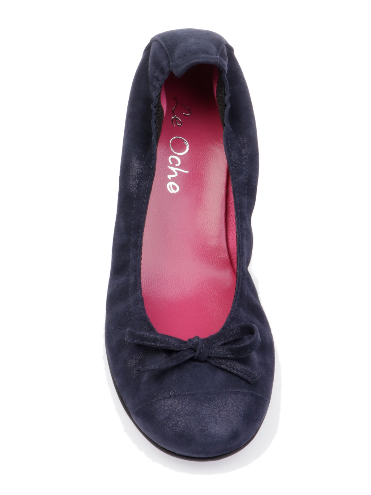 Picture of LE BABE | Women's Ballerina MO1816