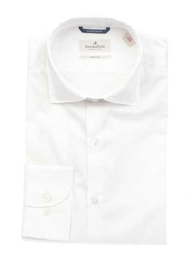 Picture of BROOKSFIELD | Men's Cotton Shirt