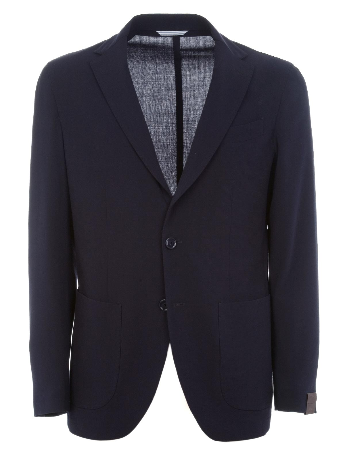 Picture of ALTEA | Wool Blazer