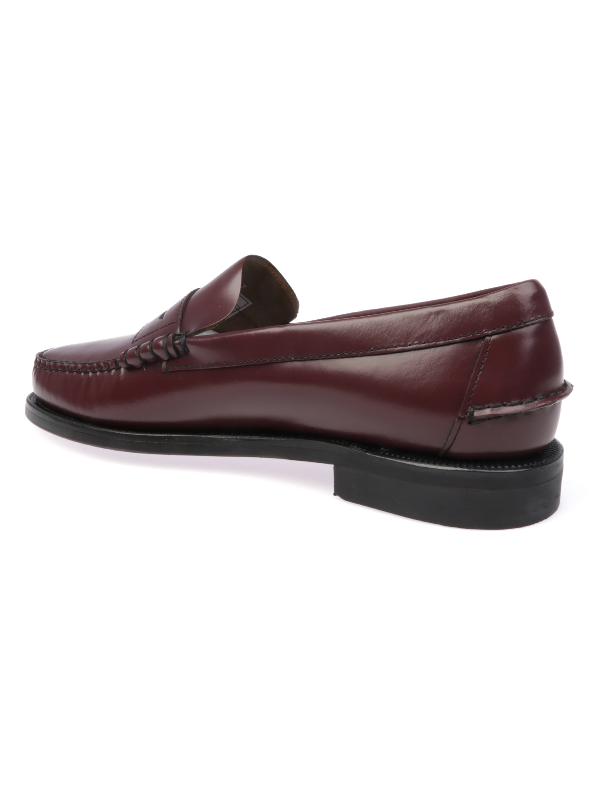 Picture of SEBAGO | Men's Classic Dan Loafer