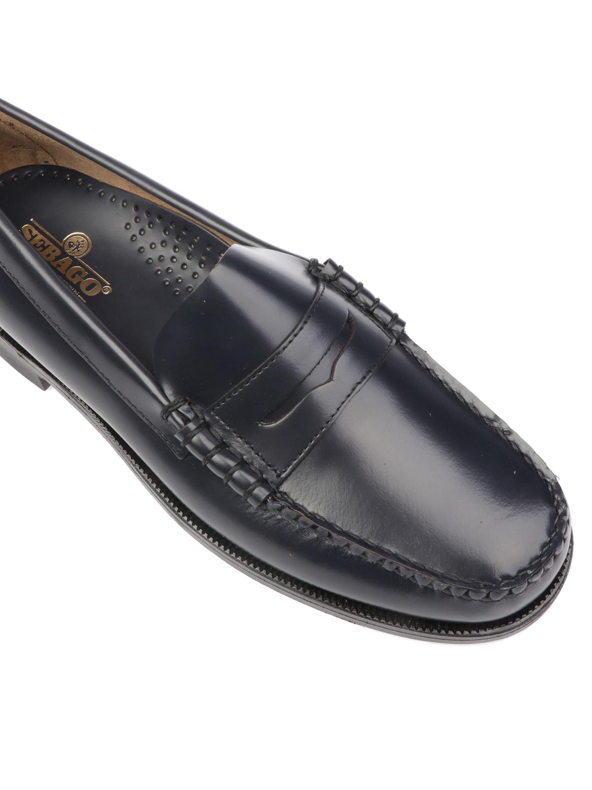 Picture of SEBAGO | Men's Classic Dan Loafer