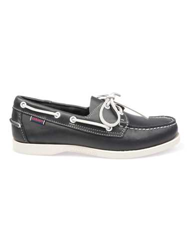Picture of SEBAGO | Men's Docksides Portland Loafer