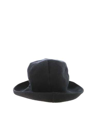 Picture of KANGRA | HAT CAPPELLO A TESA