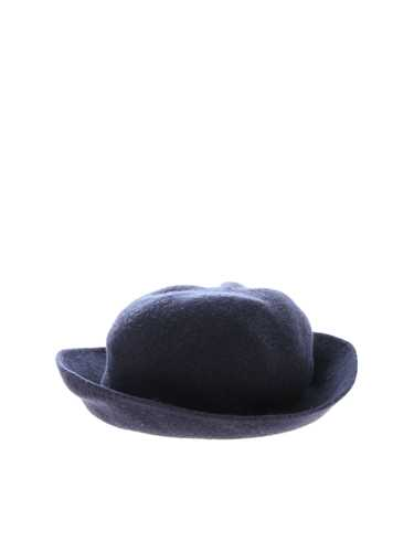 Picture of KANGRA | Women's Wool Hat