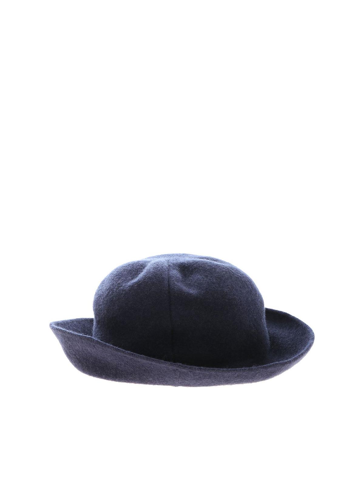 Picture of KANGRA | Women's Wool Hat