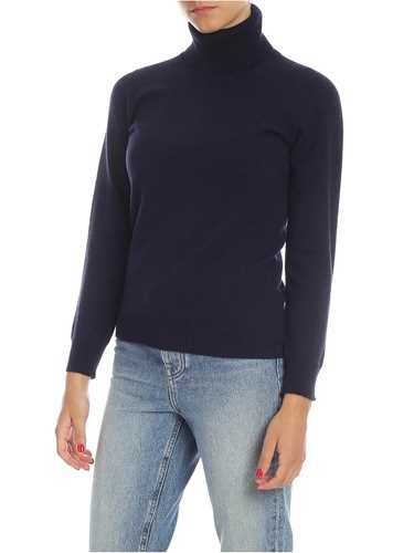 Picture of KANGRA | Women's Merino Wool Turtleneck