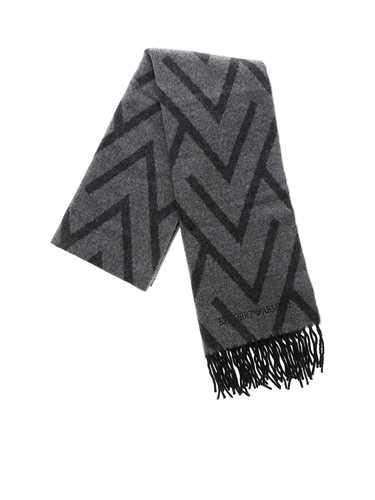 a basso prezzo e1d30 11536 Sciarpe uomo | Autunno Inverno 2019/20 | Botta & B Abbigliamento
