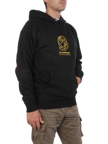 Picture of ITALIA INDEPENDENT | Men's BBC Hoodie