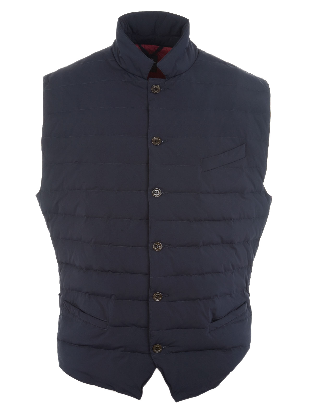 Picture of ELEVENTY | Padded Vest