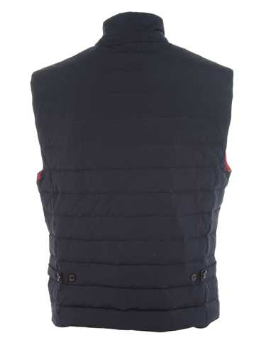 Picture of ELEVENTY   Men's Padded Vest