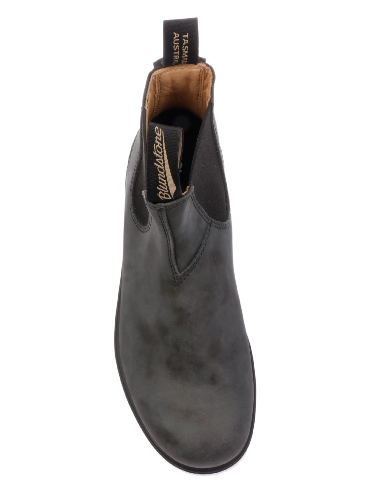 5226e54b2739 Blundstone Anthracite Related Keywords   Suggestions - Blundstone ...