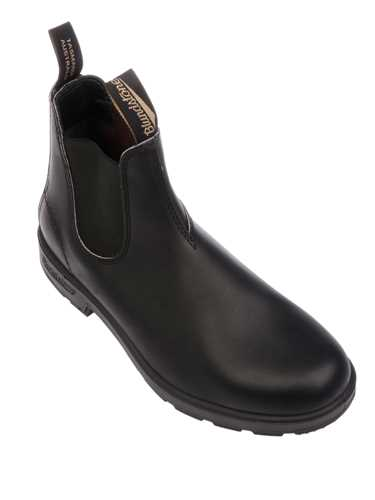Picture of BLUNDSTONE | Men's Ankle Boot