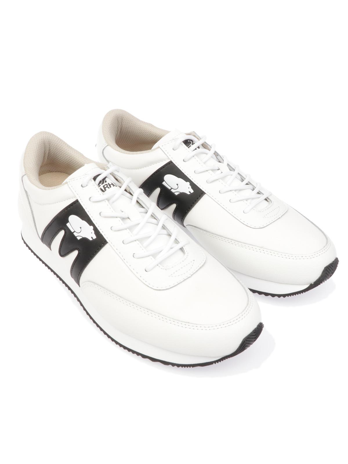 Picture of KARHU | Men's Albatross Sneaker