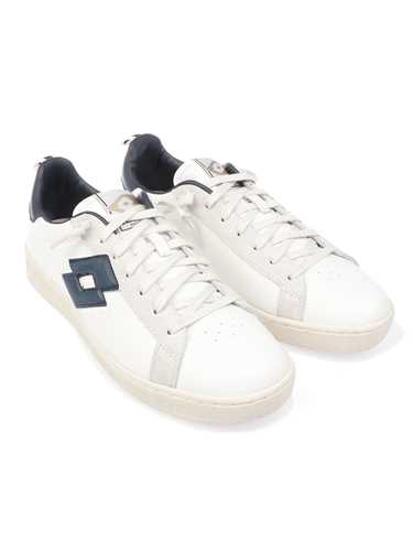 Picture of LOTTO LEGGENDA | Men's Autograph Sneaker