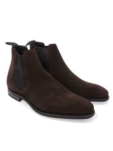 Picture of CHURCH'S | Men's Prenton Chelsea Boot