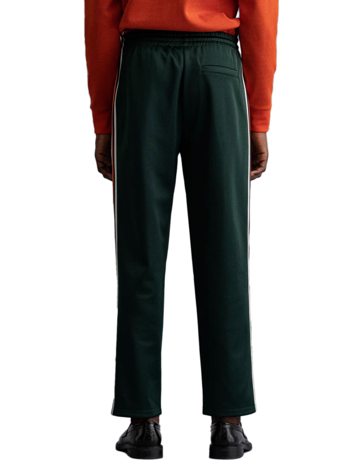Picture of Gant   Trousers D1. Gant Royal Crest Pants