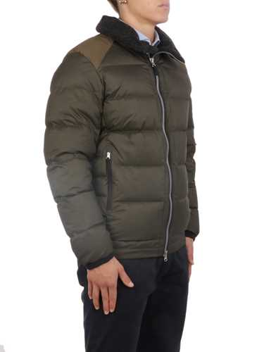 Picture of BEST COMPANY | Men's Hybrid Jacket