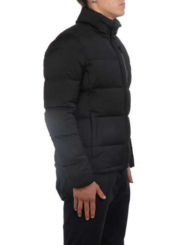 Picture of JUVENTUS | Men's Quilted Jacket