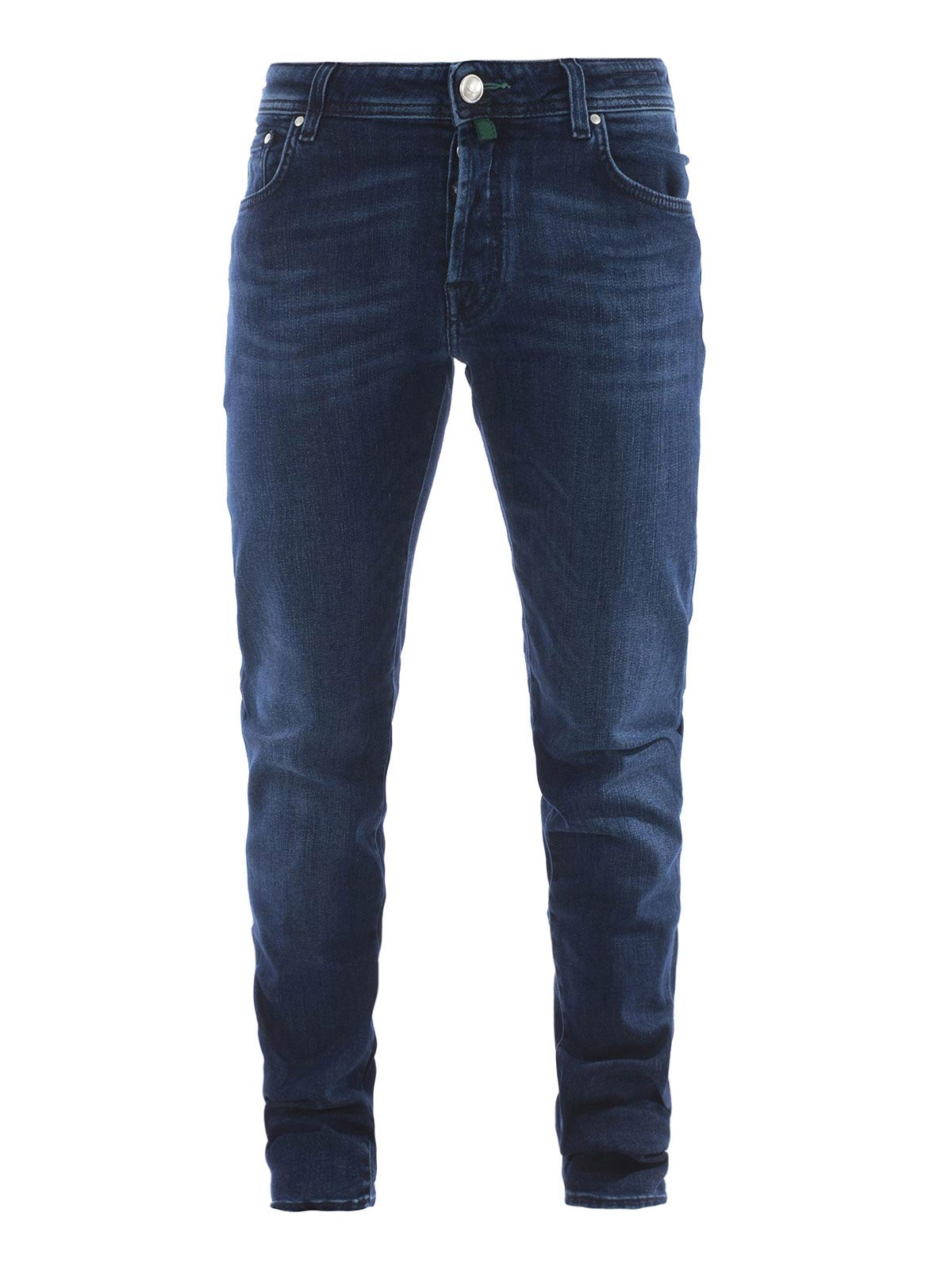 Picture of JACOB COHEN | Men's 5 Pockets Jeans