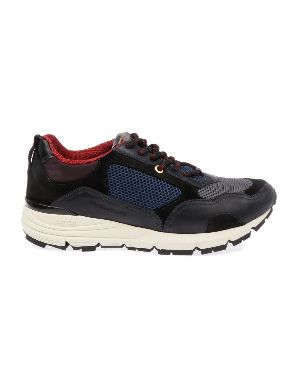 Picture of D`ACQUASPARTA | FOOTWEAR SCARPA