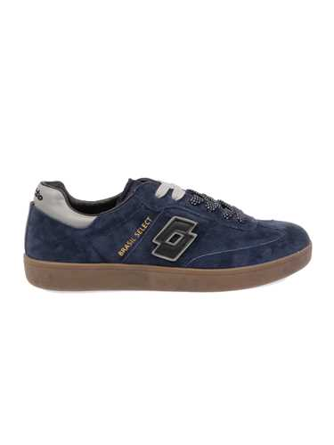 Picture of LOTTO | Men's Brasil Select SD Leggenda Sneaker