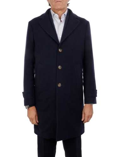 Picture of ELEVENTY | COAT CAPPOTTO