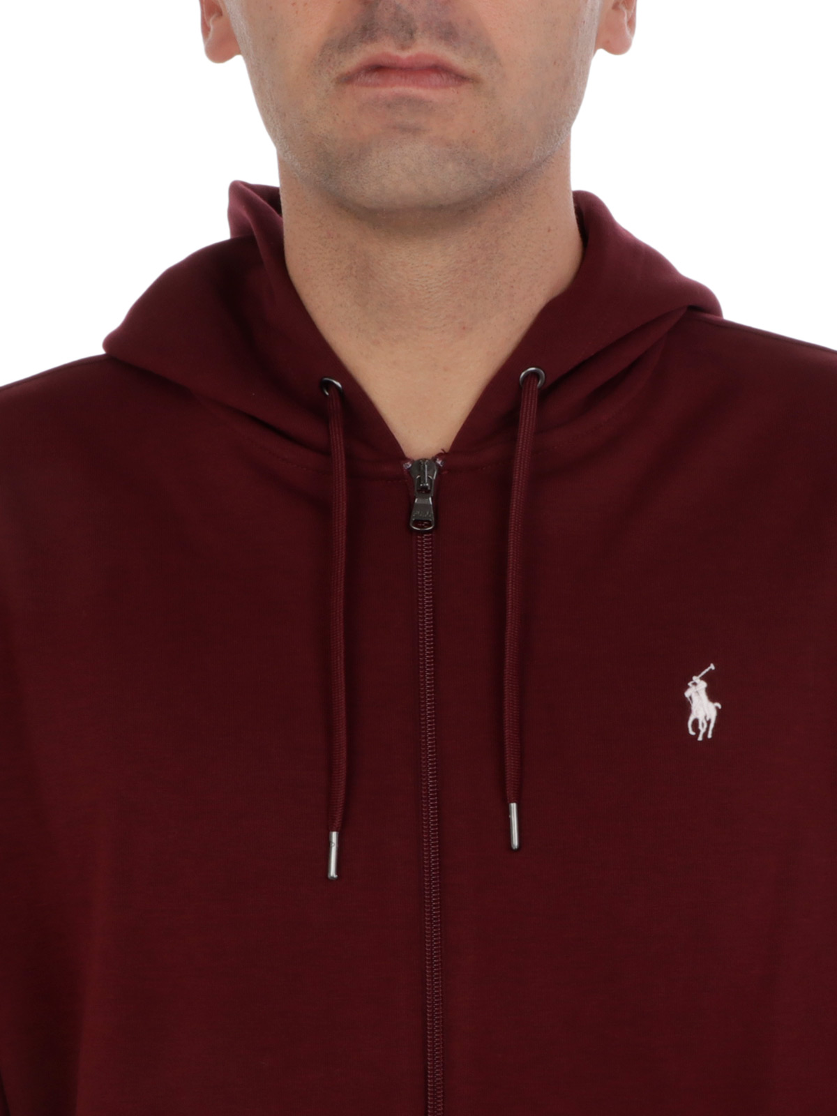 Picture of POLO RALPH LAUREN | Men's Hoodie