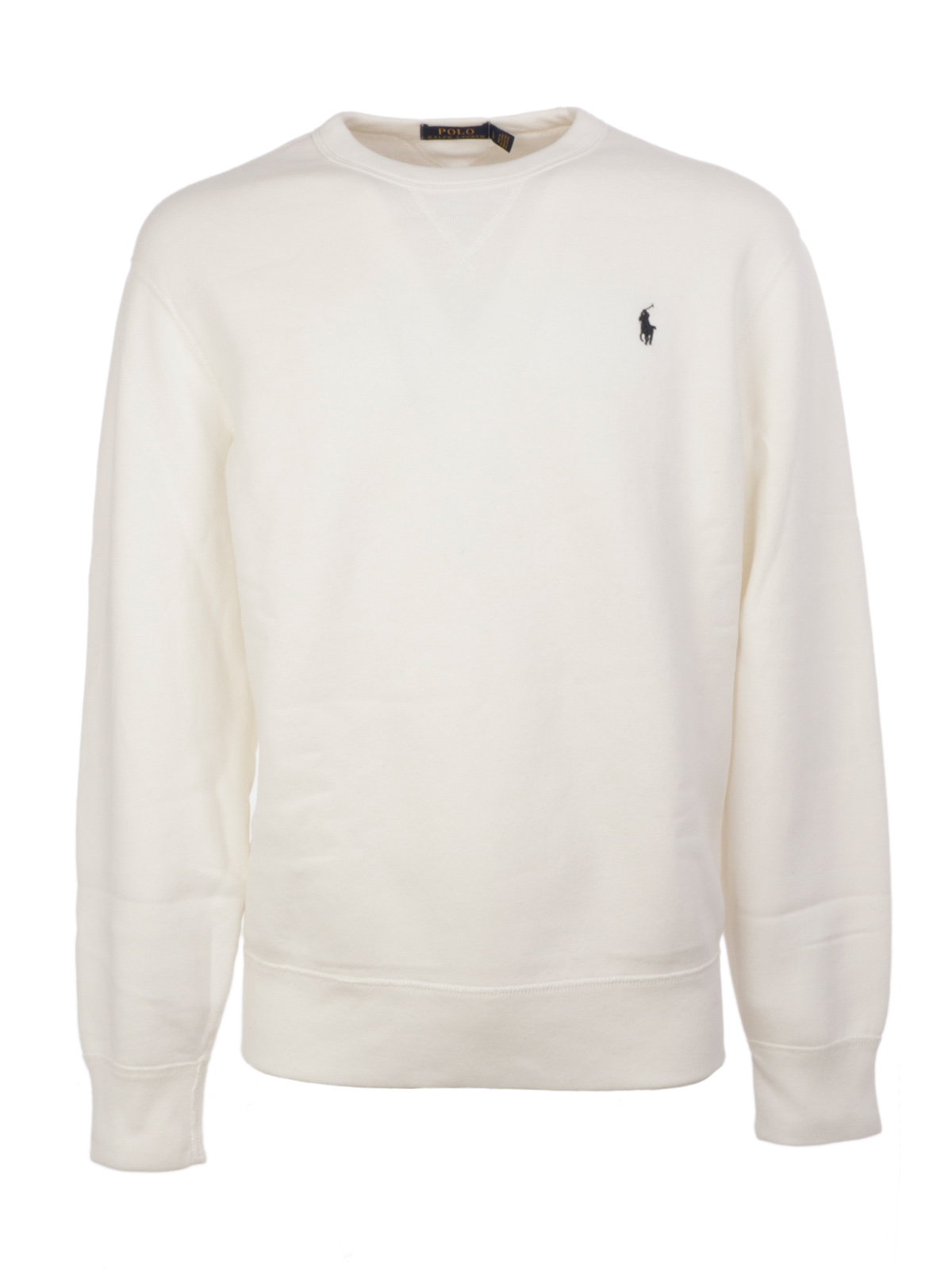 Men's Lauren Polo Ralph Sweater Crewneck QdCtBrxsh