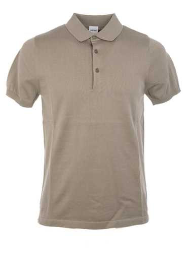 Picture of ASPESI | Men's Cotton Polo Shirt